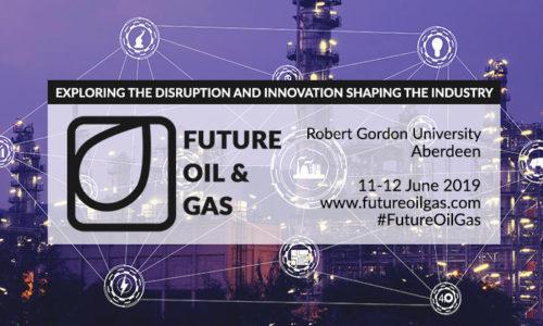 Future Oil Gas