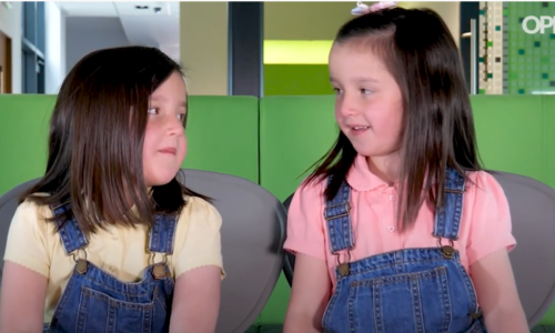 Kids Video Thumnail