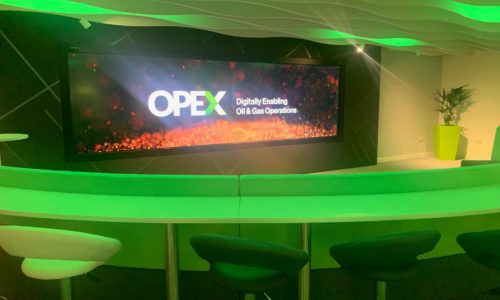 The OPEX Hub 2
