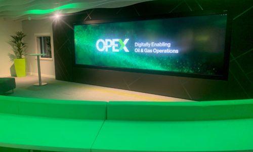 The OPEX Hub 3