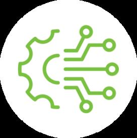 X PAS Operations Logo 2