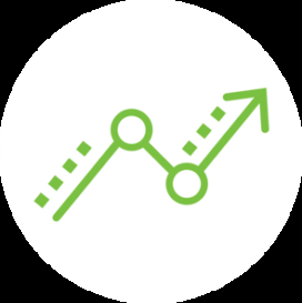 X PAS Maintenance Logo