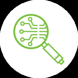 X PAS Emissions Logo