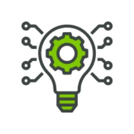We build smart tech 2